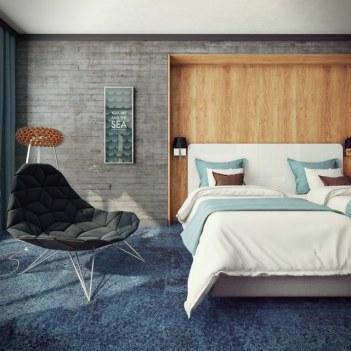 concrete-wall-panel-ideas