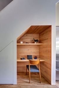interior-design-ideas-brooklyn-barker-freeman-fort-greene-03