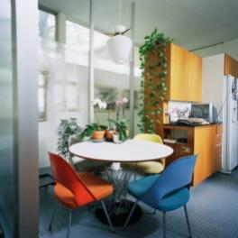 kitchen_8x_F
