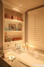 master-bathroom-towels
