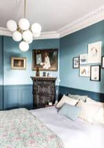 painting-walls-for-kitchen-dining-living-bedroom-color-return-winsome-two-paint-design-are