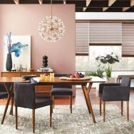 parker-expandable-dining-table-g830-alt4_imgz-1