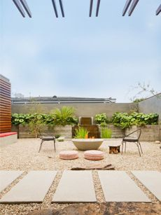 10-Grassless-Backyards-Sugar-and-Charm