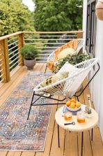 10-Ways-to-Make-the-Most-of-Your-Tiny-Porch-this-Summer