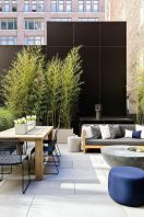 13-Dreamy-Outdoor-Spaces-That-Make-the-Case-for-Dining-Al-Fresco