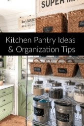 43-Kitchen-Organization-Tips-from-the-Most-Organized-People-on-Instagram-10
