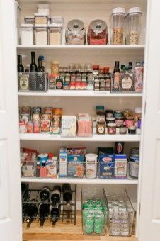 43-Kitchen-Organization-Tips-from-the-Most-Organized-People-on-Instagram-13