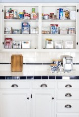 43-Kitchen-Organization-Tips-from-the-Most-Organized-People-on-Instagram-23