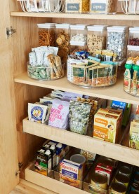 43-Kitchen-Organization-Tips-from-the-Most-Organized-People-on-Instagram-24