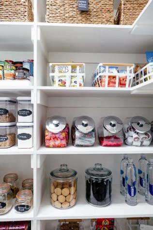 43-Kitchen-Organization-Tips-from-the-Most-Organized-People-on-Instagram-27