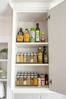43-Kitchen-Organization-Tips-from-the-Most-Organized-People-on-Instagram-28