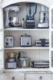 43-Kitchen-Organization-Tips-from-the-Most-Organized-People-on-Instagram-3