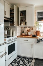 43-Kitchen-Organization-Tips-from-the-Most-Organized-People-on-Instagram-31