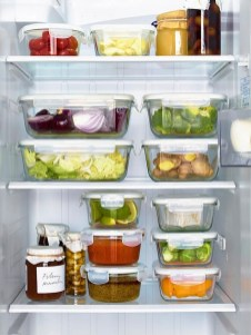 43-Kitchen-Organization-Tips-from-the-Most-Organized-People-on-Instagram-35