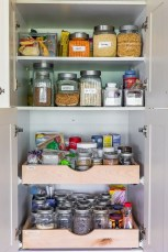 43-Kitchen-Organization-Tips-from-the-Most-Organized-People-on-Instagram-37