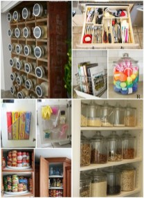 43-Kitchen-Organization-Tips-from-the-Most-Organized-People-on-Instagram-38
