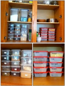 43-Kitchen-Organization-Tips-from-the-Most-Organized-People-on-Instagram-40