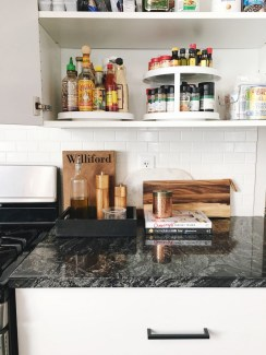 43-Kitchen-Organization-Tips-from-the-Most-Organized-People-on-Instagram-43