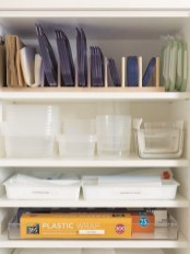 43-Kitchen-Organization-Tips-from-the-Most-Organized-People-on-Instagram-6
