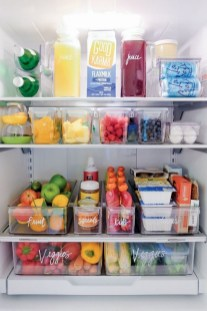 43-Kitchen-Organization-Tips-from-the-Most-Organized-People-on-Instagram-8