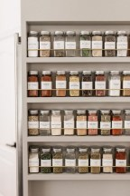 43-Kitchen-Organization-Tips-from-the-Most-Organized-People-on-Instagram-9