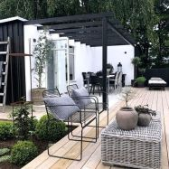 61-Pergola-Plan-Designs-Ideas-Free-MyMyDIY-_-Inspiring-DIY-Projects