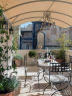 70-kaprazatos-kerti-terasz-es-veranda-otlet-mindenki-ilyet-szeretne-Bidista_com-A-TippLista