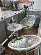 Design-Traum-WG-Zimmer-am-Harras-Nahe-Westpark-moderne-Wohnung-Balkon_-Aufzug-_Waschmaschine