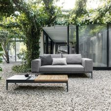 Gloster-Grid-Sofa