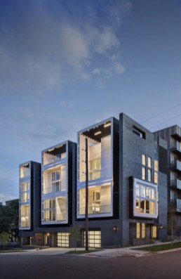 18th-Boulder-Townhomes-US-Meridian-105-Architecture-exterior