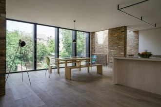 350-square-metre-house-by-Delvendahl-Martin-Architects-interior