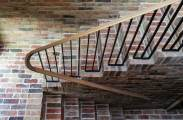 350-square-metre-house-by-Delvendahl-Martin-Architects-stairs