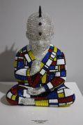 Aldo-Castillo-bling-buddha