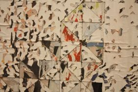 Alexandre-farto-Wall-Art-Design
