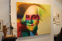 American-artist-Ed-Paschke-Wall-Art-Feature
