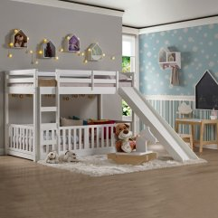 Aquilla-Twin-over-Twin-Low-Loft-Bed