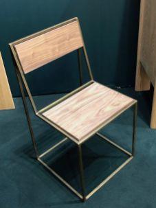 Archetype-Chair-from-Studio-Cidra
