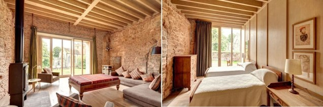 Astley-Castle-in-the-Warwickshire-countryside-design