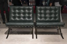 Barcelona-Chairs-from-Knoll
