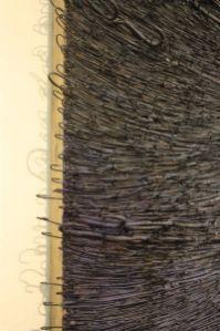 Ben-Brown-Gallery-Design-Wall-Art