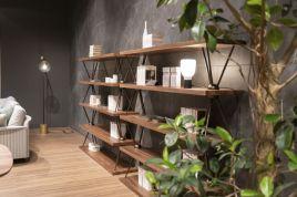Bonaldo-tripodio-wall-free-standing-unit