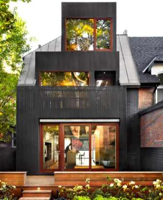 Canadian-firm-tongtong-traditional-home-in-Toronto