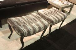 Choose-multi-tasking-furniture-for-room-decor