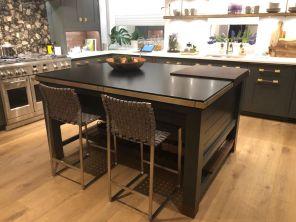 Chrstopher-Peacock-kitchen-Design