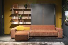 Clei-furniture-for-small-spaces-salone-del-mobile-2019