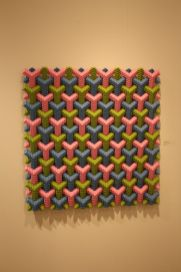 Colorful-wall-art-from-Matt-Donovan