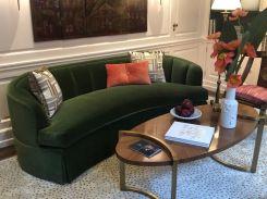 Corey-Damen-Jenkins-green-sofa