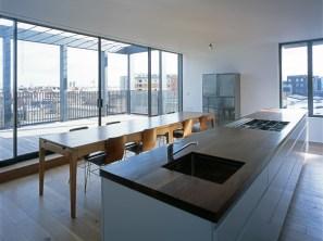 Coverted-Simon-Conder-Associates-Victorian-House-kitchen