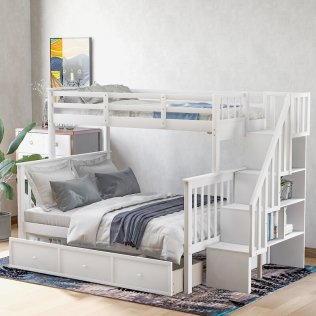 Danville-Twin-Over-Full-Bunk-Bed-with-Drawers