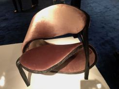 David-Gill-Gallery-chair